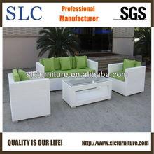 Top Selling Wicker Outdoor Furniture (SC-B8219)