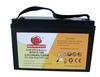High rate AGM / VRLA / SMF / SLA battery for PV System , 12v 100ah dry storage battery 12V for ups ,CE/MSDS Approval