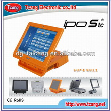 Usb restaurant pos terminals for retail shops
