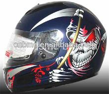 B626 cheap full face helmet for sale
