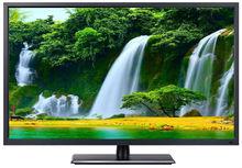smart tv led 3d wide screen 50 inch 1080p full hd tv led