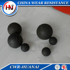 high quality high chrome casting grinding steel balls