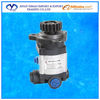 Heavy duty truck parts,Booster pump,FAW power steering pump