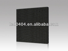 2014 Hot sale full color p5 bus led display screen,ph5 indoor led module with smd 3528,32*32 module resolution