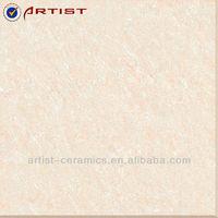 600*1200mm spanish porcelain tile,porcellanato floor tiles