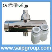shower head mineral filter brita water filter