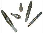 spline shaft for gearbox
