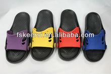 outdoor summer sandls, beach shoes KSEVAS-000
