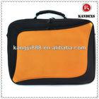 Nylon hot selling handbag