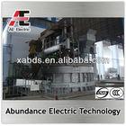 Hot sale melting electric furnace (steel,Iron,DRI)