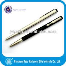 2014 High Quality Similar Parker Roller Pen For Promotion