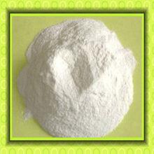 high viscosity food additives CMC powder