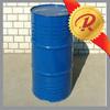 li-ion battery electrolyte solvent Dimethy Carbonate DMC