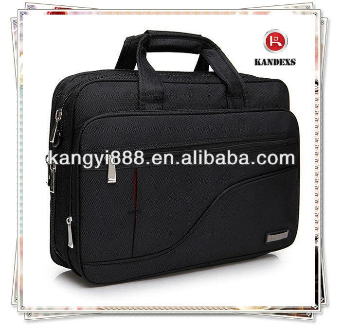 International Business Laptop Case For Man