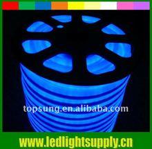 High Lumen neon led lights for wholesales