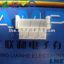Molex connector 51006 2.0mm female housing 6p