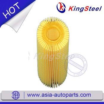 oil filter for TOYOTA AURIS AVENSIS COROLLA RAV4 LEXUS 04152-31080