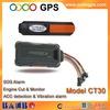 MTK3326 Module Antenna Relay Micro gps