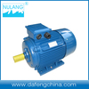 IE2 /IE1 three phase iec standard Electric motor
