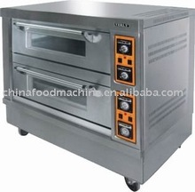 HYD-204 Electric food oven
