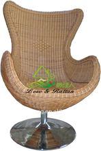 egg chair copy