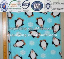 printed coral fleece,printed baby fleece,printed blanket fleece