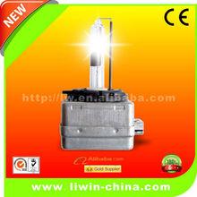 2015 hot sale dc ac 35w 55w car hid lamp d1r