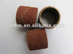 VSM Aluminum Oxide Grain Spiral Band( KK712J)