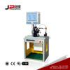 Turbocharger Balancing Machine (PHQ-5A)