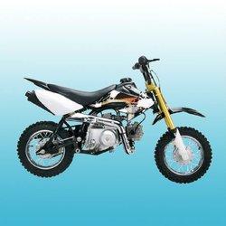 motorcycle,off-road 70cc Dirt bike 70ST-210