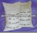 Fumaric Acid 99.5% qualified supplier