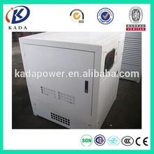 New Mini Style!!! Small Diesel Generating Set Generator Set Chinese Yangdong Engine 20KW