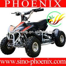 BEST SELLING KIDS ELECTRIC ATV 500W 800W 1000W (PN-EAVT02)