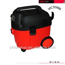 Vacuum cleaner (VC3500)