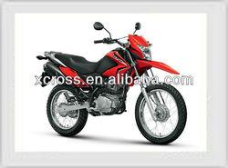 2015 New Bros/250CC Dirt Bike/Model MX 250N