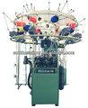 Informatizado seamless knitting roupa interior da máquina