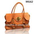 99162 moda feminina marca bolsasdecouro baixo preço