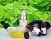 Lemon Balm Essential Oil (Melissa Oil) For Aromatherapy / Message / Spa