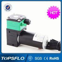 Diaphragm liquid corrosion resistance dc HP ink pump