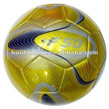 Football (HD-F378)