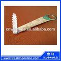 presente da promoção de batata cortador de lâmina