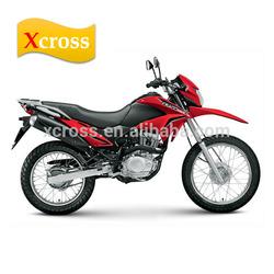 2015 New Bros Dirt Bike with 250cc engine