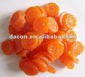 conservati carota