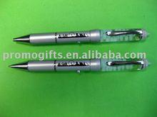 F001 Floating Led Liquid Pen