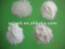 price of food grade salt
