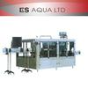 Beverages Filling Machine/Orange juice Filling Machine/Oolong tea Filling Machine/Green tea Filling Machine