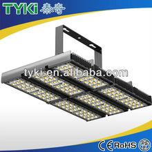 new design high quality 180W LED tunnel light