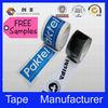 Orignal 3M High Density Super- strong Propyl Acid Acrylic Transparent Tape