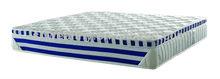 comfortable bedroom mattress / cheap bedroom furnitures mattress M1