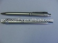 shenzhen yihua promotional pens logo and pens with logo